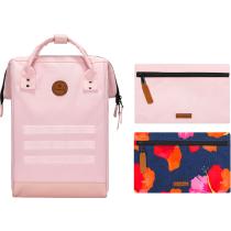 Buy Hanoi Medium Light Pink