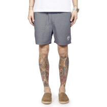 Achat Harbour Trunk Short Grey