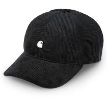 Buy Harlem Cap Black Wax