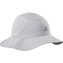 Buy Hat Mountain Alloy/Quiet Shade
