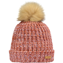 Buy Hattie Beanie Kids Rust
