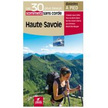 Achat Haute-Savoie Les 30 plus beaux sommets