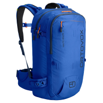 Buy Haute Route 32 Just Blue