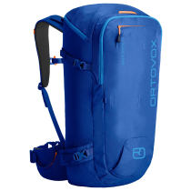 Buy Haute Route 40 Just Blue