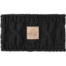 Achat Haven Headband Black