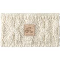 Buy Haven Headband Off White