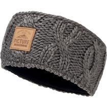 Achat Haven Headband Grey Melange