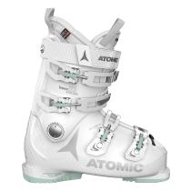 Achat Hawx Magna 85 W White/Mint