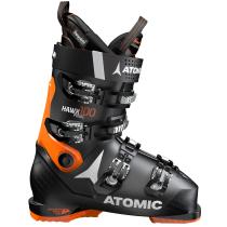 Achat Hawx Prime 100 Black/Orange
