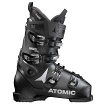 Achat Hawx Prime 110 S Black/Anthracite 2019