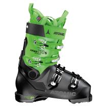 Buy Hawx Prime 110 S Gw Black/Green