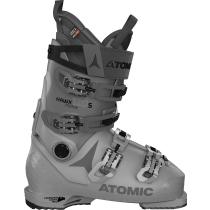 Acquisto Hawx Prime 120 S Dark Grey/Anthracite