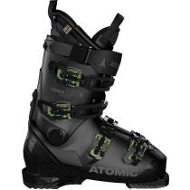 Achat Hawx Prime 130 S Black/Green