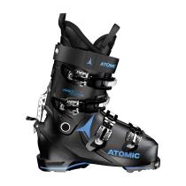 Buy Hawx Prime Xtd 80 Ht Gw Black/Blue