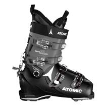 Achat Hawx Prime Xtd 95 W Gw Black/Anthracite