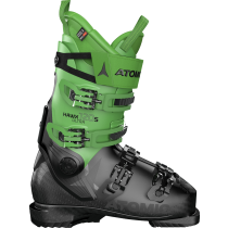 Kauf Hawx Ultra 120 S Black/Green