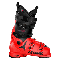 Buy Hawx Ultra 130 S Red/Black