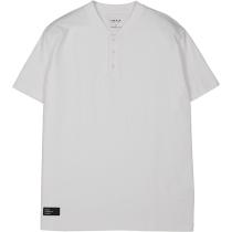Buy Hay T-Shirt White