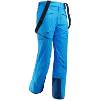 Buy Hayes Stretch Pant Electric Blue