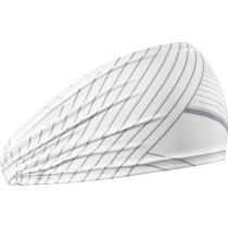 Kauf Headband Sense Ao/Alloy/White