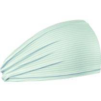 Kauf Headband Sense Ao/Harbor Gray/Opal Blue