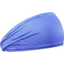 Kauf Headband Sense Ao/Marina/Clematis Blue