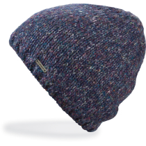 Achat Heather Beanie W Nightshade