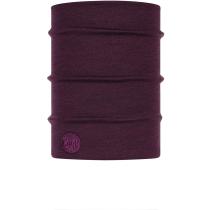 Acquisto Heavyweight Merino Wool Purplish Multi Stripes