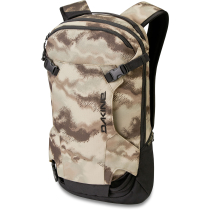 Achat Heli Pack 12L Ashcroft Camo