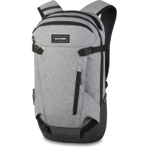 Buy Heli Pack 12L Greyscale