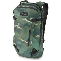 Buy Heli Pack 12L Olashccamo