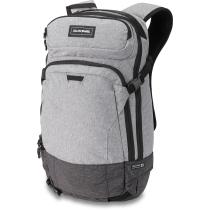 Kauf Heli Pro 20L Greyscale