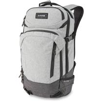 Buy Heli Pro 20L Greyscale