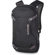 Compra Heli Pack 12L Black