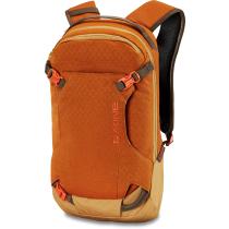 Achat Heli Pack 12l Copper