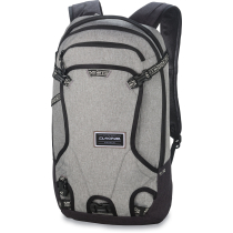 Achat Heli Pack 12L Sellwood