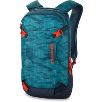 Achat Heli Pack 12l Stratus
