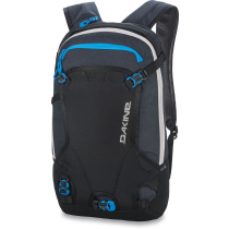 Achat Heli Pack 12L Tabor