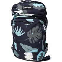 Buy Heli Pro 20L Abstract Palm