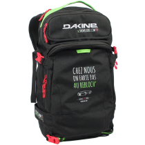 6dd6e53f091ae Buy Dakine Rucksacks  Backpacks Online   Snowleader