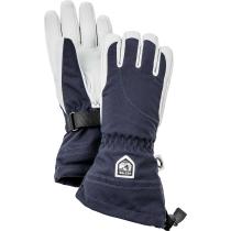 Buy Heli Ski W Navy/Offwhite