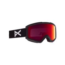 Buy Helix 2 Prcv W/Spr Black/Prcv Sun Red
