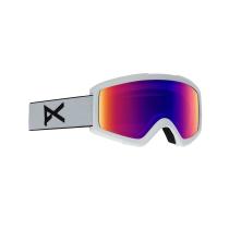 Buy Helix 2 White/Sonar blue