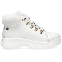 Compra Hellen Igloo B4 Napa Blanco / White