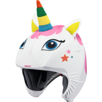 Achat Helmet Cover 3D Kids Unicorn
