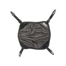 Buy Helmet Holder Black