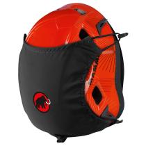 Buy Helmet Holder Black