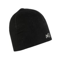 Buy Helmet Wool Liner Black Noir