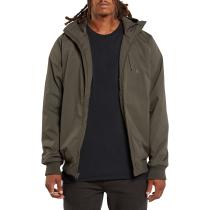 Kauf Hernan 5K Jacket Lead