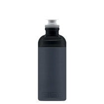 Achat Hero 0.5L Anthracite
